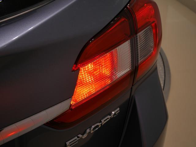 スバル レヴォーグ 1.6GT-Sアイサイト 4WD
