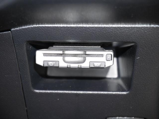 トヨタ ヴィッツ RS FF