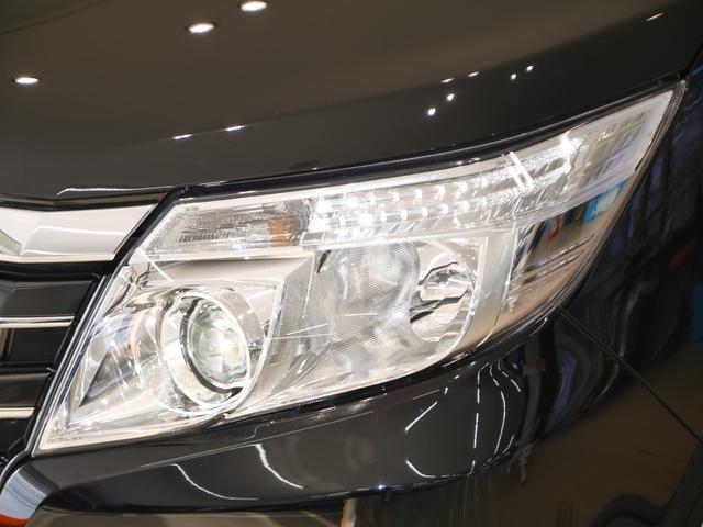 トヨタ ノア ハイブリッドX FF