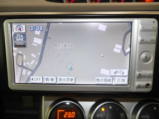 「トヨタ」「カローラルミオン」「ミニバン・ワンボックス」「北海道」の中古車9