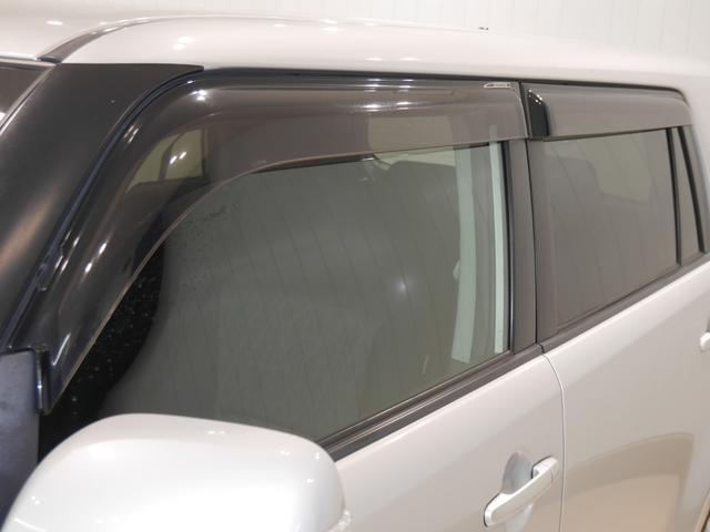 「トヨタ」「カローラルミオン」「ミニバン・ワンボックス」「北海道」の中古車16