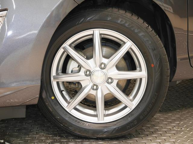 タイヤサイズは、175/65R15です