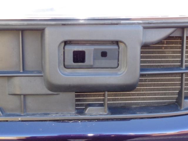 「ダイハツ」「タント」「コンパクトカー」「北海道」の中古車39
