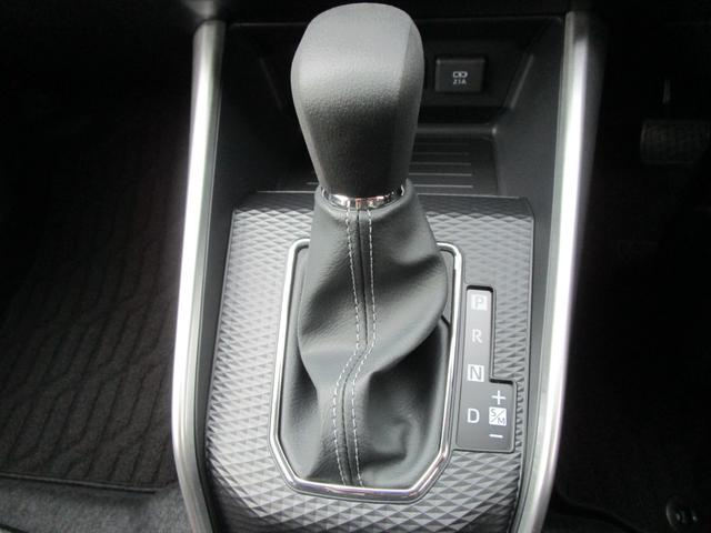 G 車速追従型クルーズコントロール 積込タイヤ キーフリー(11枚目)