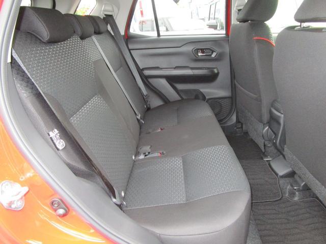 G 車速追従型クルーズコントロール 積込タイヤ キーフリー(14枚目)