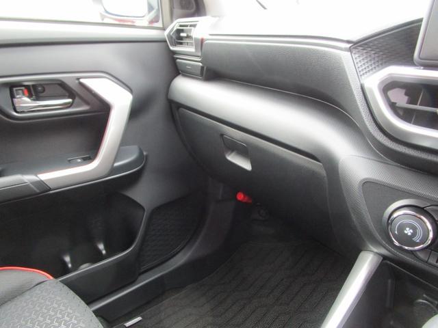 G 車速追従型クルーズコントロール 積込タイヤ キーフリー(15枚目)