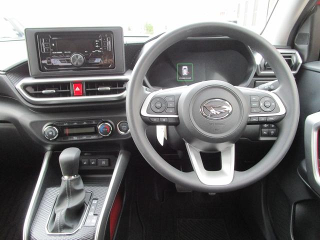 G 車速追従型クルーズコントロール 積込タイヤ キーフリー(16枚目)