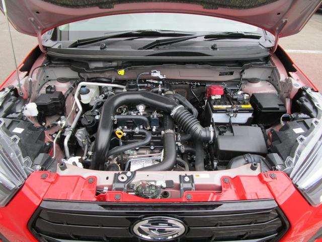 G 車速追従型クルーズコントロール 積込タイヤ キーフリー(17枚目)