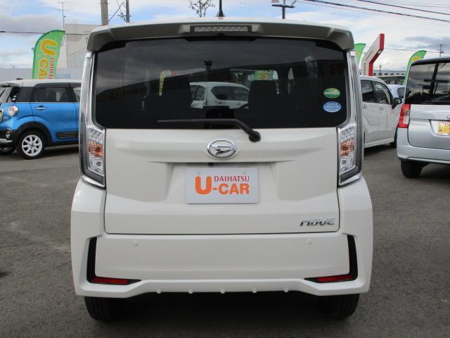 カスタム XリミテッドII SAIII 4WD スマートアシスト LEDヘッドライト LEDフォグランプ プッシュスタート オートエアコン オートライト 運転席シートヒーター アイドリングストップ VSC(横滑り抑制機能) アルミホイール(3枚目)