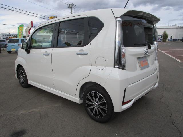 カスタム XリミテッドII SAIII 4WD スマートアシスト LEDヘッドライト LEDフォグランプ プッシュスタート オートエアコン オートライト 運転席シートヒーター アイドリングストップ VSC(横滑り抑制機能) アルミホイール(9枚目)