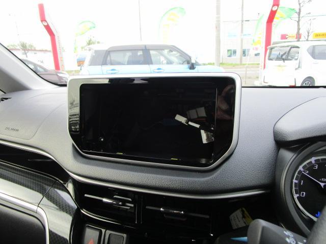 カスタム XリミテッドII SAIII 4WD スマートアシスト LEDヘッドライト LEDフォグランプ プッシュスタート オートエアコン オートライト 運転席シートヒーター アイドリングストップ VSC(横滑り抑制機能) アルミホイール(10枚目)