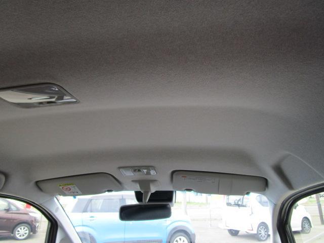 カスタム XリミテッドII SAIII 4WD スマートアシスト LEDヘッドライト LEDフォグランプ プッシュスタート オートエアコン オートライト 運転席シートヒーター アイドリングストップ VSC(横滑り抑制機能) アルミホイール(12枚目)