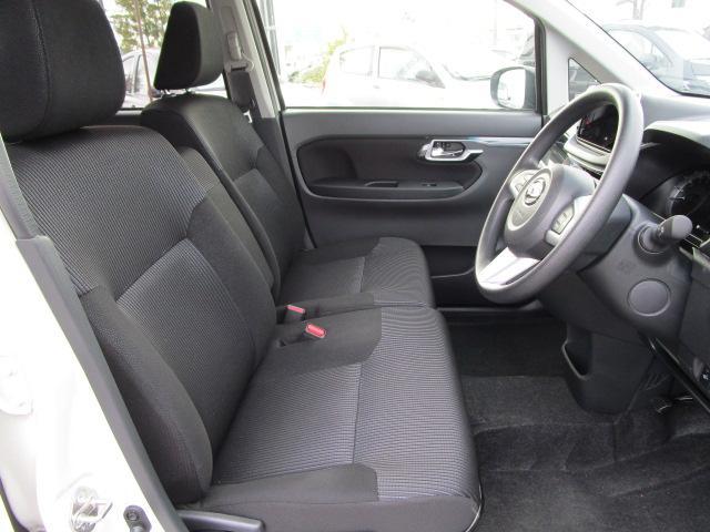 カスタム XリミテッドII SAIII 4WD スマートアシスト LEDヘッドライト LEDフォグランプ プッシュスタート オートエアコン オートライト 運転席シートヒーター アイドリングストップ VSC(横滑り抑制機能) アルミホイール(13枚目)