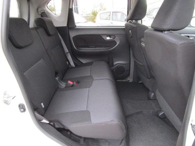 カスタム XリミテッドII SAIII 4WD スマートアシスト LEDヘッドライト LEDフォグランプ プッシュスタート オートエアコン オートライト 運転席シートヒーター アイドリングストップ VSC(横滑り抑制機能) アルミホイール(14枚目)