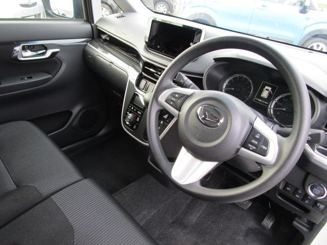 カスタム XリミテッドII SAIII 4WD スマートアシスト LEDヘッドライト LEDフォグランプ プッシュスタート オートエアコン オートライト 運転席シートヒーター アイドリングストップ VSC(横滑り抑制機能) アルミホイール(15枚目)