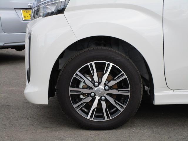 カスタム XリミテッドII SAIII 4WD スマートアシスト LEDヘッドライト LEDフォグランプ プッシュスタート オートエアコン オートライト 運転席シートヒーター アイドリングストップ VSC(横滑り抑制機能) アルミホイール(19枚目)