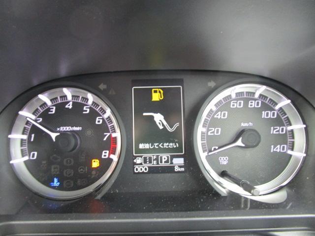 カスタム XリミテッドII SAIII 4WD スマートアシスト LEDヘッドライト LEDフォグランプ プッシュスタート オートエアコン オートライト 運転席シートヒーター アイドリングストップ VSC(横滑り抑制機能) アルミホイール(21枚目)