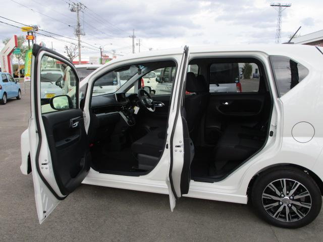 カスタム XリミテッドII SAIII 4WD スマートアシスト LEDヘッドライト LEDフォグランプ プッシュスタート オートエアコン オートライト 運転席シートヒーター アイドリングストップ VSC(横滑り抑制機能) アルミホイール(31枚目)