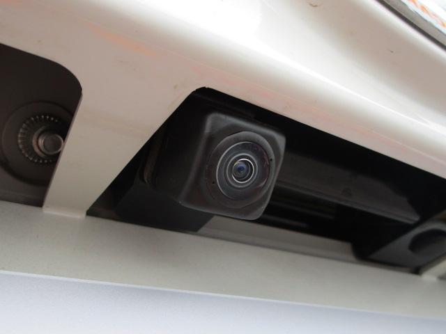 カスタム XリミテッドII SAIII 4WD スマートアシスト LEDヘッドライト LEDフォグランプ プッシュスタート オートエアコン オートライト 運転席シートヒーター アイドリングストップ VSC(横滑り抑制機能) アルミホイール(34枚目)
