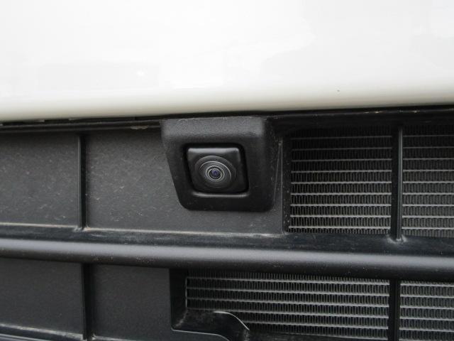 カスタム XリミテッドII SAIII 4WD スマートアシスト LEDヘッドライト LEDフォグランプ プッシュスタート オートエアコン オートライト 運転席シートヒーター アイドリングストップ VSC(横滑り抑制機能) アルミホイール(36枚目)