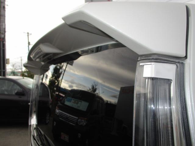 カスタム XリミテッドII SAIII 4WD スマートアシスト LEDヘッドライト LEDフォグランプ プッシュスタート オートエアコン オートライト 運転席シートヒーター アイドリングストップ VSC(横滑り抑制機能) アルミホイール(37枚目)