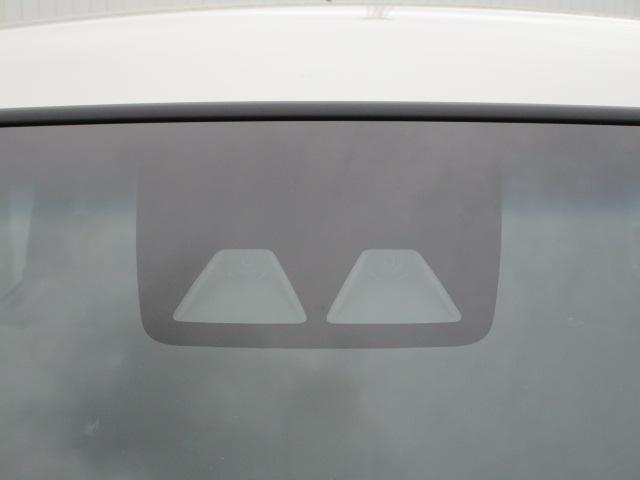 カスタム XリミテッドII SAIII 4WD スマートアシスト LEDヘッドライト LEDフォグランプ プッシュスタート オートエアコン オートライト 運転席シートヒーター アイドリングストップ VSC(横滑り抑制機能) アルミホイール(38枚目)