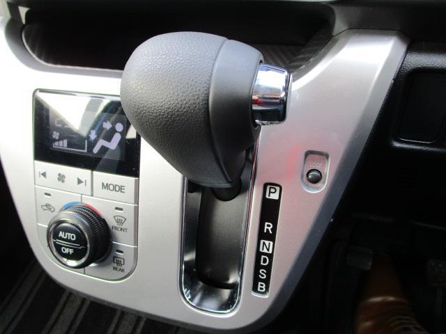 アクティバG SAII スマートアシスト LEDヘッドライト スマートキー オーディオレス エンジンスターター ミニライト製アルミホイール アイドリングストップ ダウンヒルアシストコントロール オートライト(11枚目)