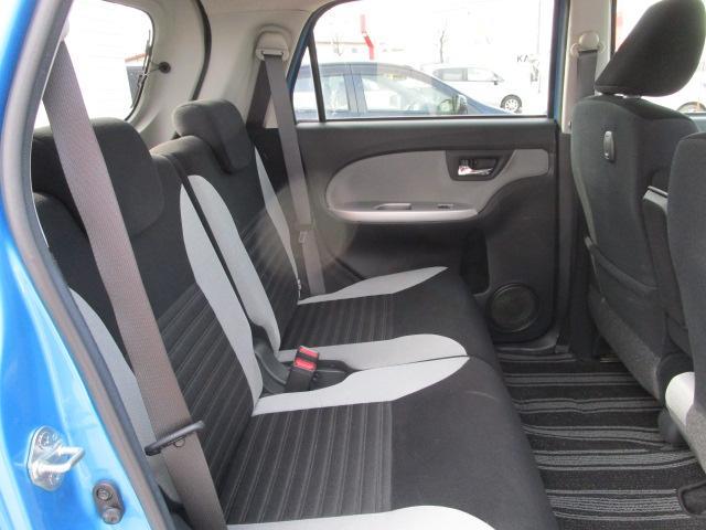 アクティバG SAII スマートアシスト LEDヘッドライト スマートキー オーディオレス エンジンスターター ミニライト製アルミホイール アイドリングストップ ダウンヒルアシストコントロール オートライト(14枚目)