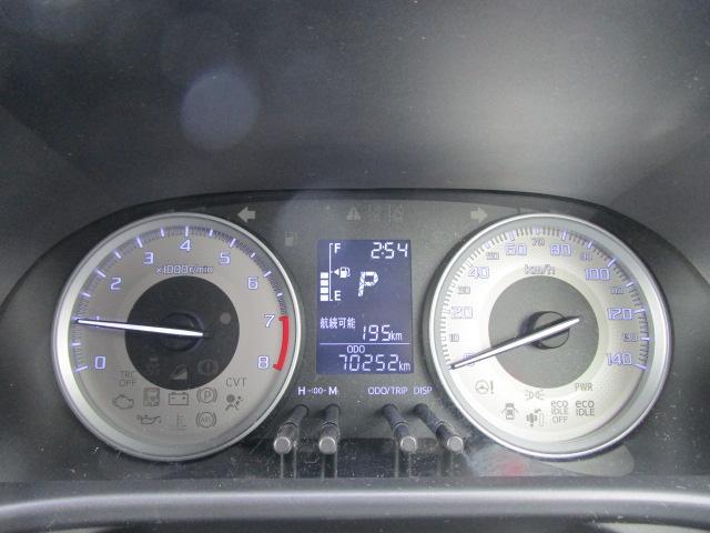 アクティバG SAII スマートアシスト LEDヘッドライト スマートキー オーディオレス エンジンスターター ミニライト製アルミホイール アイドリングストップ ダウンヒルアシストコントロール オートライト(21枚目)