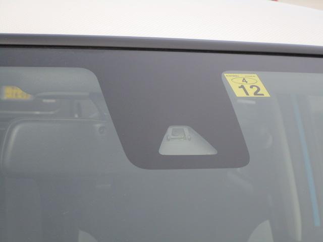 アクティバG SAII スマートアシスト LEDヘッドライト スマートキー オーディオレス エンジンスターター ミニライト製アルミホイール アイドリングストップ ダウンヒルアシストコントロール オートライト(36枚目)