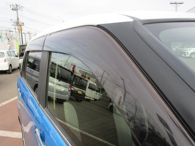 アクティバG SAII スマートアシスト LEDヘッドライト スマートキー オーディオレス エンジンスターター ミニライト製アルミホイール アイドリングストップ ダウンヒルアシストコントロール オートライト(39枚目)