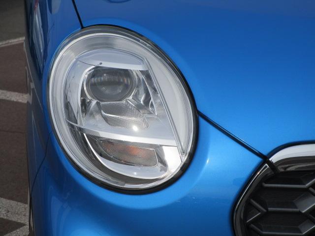 アクティバG SAII スマートアシスト LEDヘッドライト スマートキー オーディオレス エンジンスターター ミニライト製アルミホイール アイドリングストップ ダウンヒルアシストコントロール オートライト(40枚目)