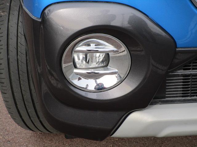 アクティバG SAII スマートアシスト LEDヘッドライト スマートキー オーディオレス エンジンスターター ミニライト製アルミホイール アイドリングストップ ダウンヒルアシストコントロール オートライト(41枚目)