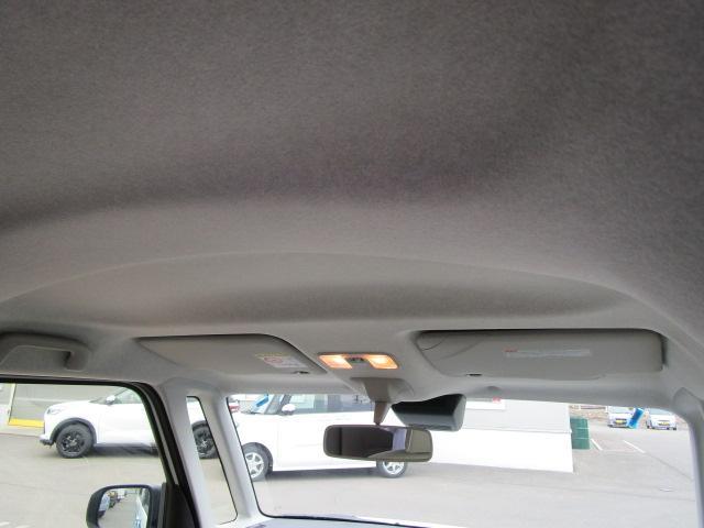 Gメイクアップリミテッド SAIII 4WD スマートアシスト 両側パワースライドドア LEDヘッドライト(AFS) LEDフォグランプ キーフリー プッシュスタート オーディオレス オートライト オートエアコン アイドリングストップ VSC(12枚目)
