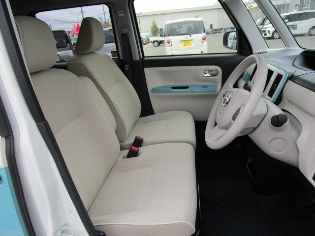Gメイクアップリミテッド SAIII 4WD スマートアシスト 両側パワースライドドア LEDヘッドライト(AFS) LEDフォグランプ キーフリー プッシュスタート オーディオレス オートライト オートエアコン アイドリングストップ VSC(13枚目)