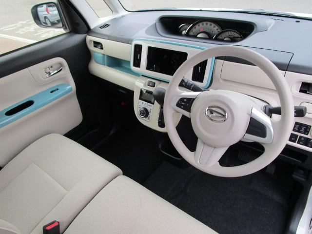 Gメイクアップリミテッド SAIII 4WD スマートアシスト 両側パワースライドドア LEDヘッドライト(AFS) LEDフォグランプ キーフリー プッシュスタート オーディオレス オートライト オートエアコン アイドリングストップ VSC(15枚目)