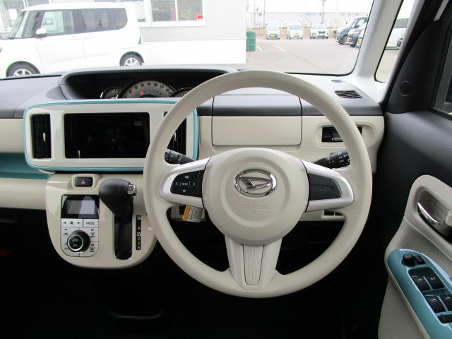 Gメイクアップリミテッド SAIII 4WD スマートアシスト 両側パワースライドドア LEDヘッドライト(AFS) LEDフォグランプ キーフリー プッシュスタート オーディオレス オートライト オートエアコン アイドリングストップ VSC(16枚目)