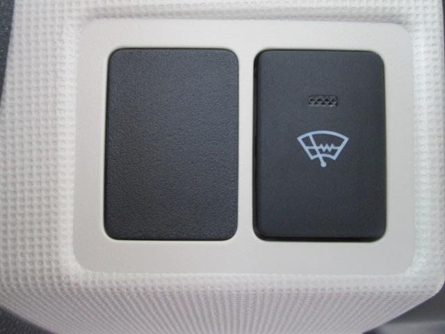 Gメイクアップリミテッド SAIII 4WD スマートアシスト 両側パワースライドドア LEDヘッドライト(AFS) LEDフォグランプ キーフリー プッシュスタート オーディオレス オートライト オートエアコン アイドリングストップ VSC(27枚目)
