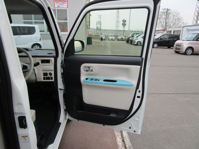 Gメイクアップリミテッド SAIII 4WD スマートアシスト 両側パワースライドドア LEDヘッドライト(AFS) LEDフォグランプ キーフリー プッシュスタート オーディオレス オートライト オートエアコン アイドリングストップ VSC(31枚目)