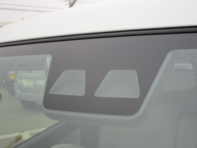 Gメイクアップリミテッド SAIII 4WD スマートアシスト 両側パワースライドドア LEDヘッドライト(AFS) LEDフォグランプ キーフリー プッシュスタート オーディオレス オートライト オートエアコン アイドリングストップ VSC(36枚目)