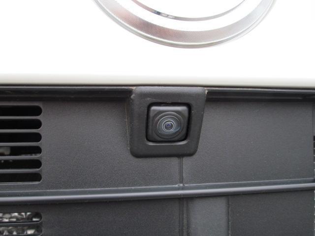 Gメイクアップリミテッド SAIII 4WD スマートアシスト 両側パワースライドドア LEDヘッドライト(AFS) LEDフォグランプ キーフリー プッシュスタート オーディオレス オートライト オートエアコン アイドリングストップ VSC(37枚目)