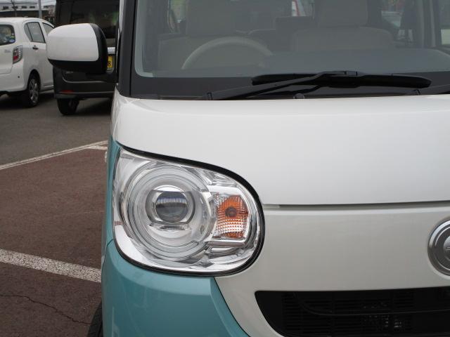 Gメイクアップリミテッド SAIII 4WD スマートアシスト 両側パワースライドドア LEDヘッドライト(AFS) LEDフォグランプ キーフリー プッシュスタート オーディオレス オートライト オートエアコン アイドリングストップ VSC(41枚目)