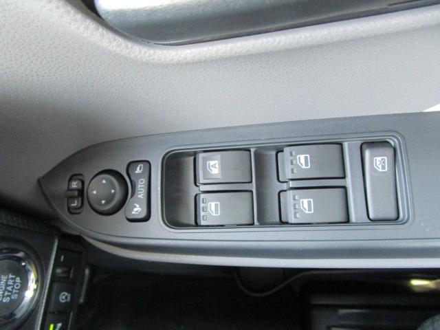 Xセレクション 4WD スマートアシスト 両側スライドドア片側電動 プッシュスタート デジタルメーター オートエアコン LEDヘッドライト オートライト 前後コーナーセンサー 運転席・助手席シートヒーター 後席テーブル(30枚目)