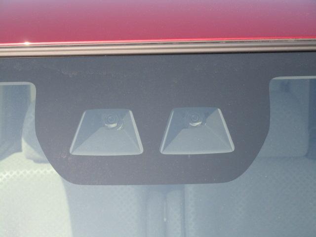 Xセレクション 4WD スマートアシスト 両側スライドドア片側電動 プッシュスタート デジタルメーター オートエアコン LEDヘッドライト オートライト 前後コーナーセンサー 運転席・助手席シートヒーター 後席テーブル(47枚目)
