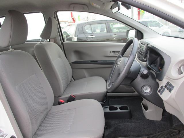 Lf SA 4WD スマートアシスト キーレスエントリー デジタルメーター アイドリングストップ VSC(横滑り抑制機能) CDチューナー ドライブレコーダー(13枚目)