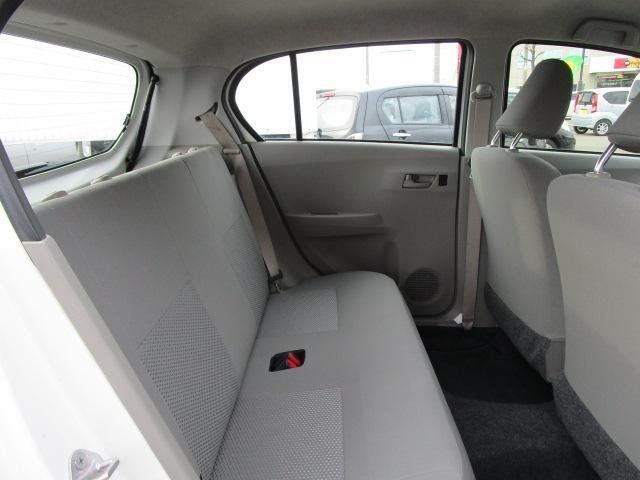 Lf SA 4WD スマートアシスト キーレスエントリー デジタルメーター アイドリングストップ VSC(横滑り抑制機能) CDチューナー ドライブレコーダー(14枚目)