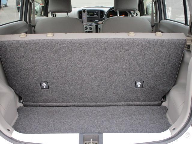 Lf SA 4WD スマートアシスト キーレスエントリー デジタルメーター アイドリングストップ VSC(横滑り抑制機能) CDチューナー ドライブレコーダー(18枚目)