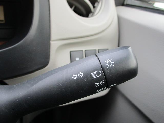 Lf SA 4WD スマートアシスト キーレスエントリー デジタルメーター アイドリングストップ VSC(横滑り抑制機能) CDチューナー ドライブレコーダー(24枚目)