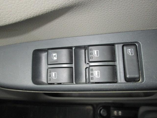 Lf SA 4WD スマートアシスト キーレスエントリー デジタルメーター アイドリングストップ VSC(横滑り抑制機能) CDチューナー ドライブレコーダー(26枚目)