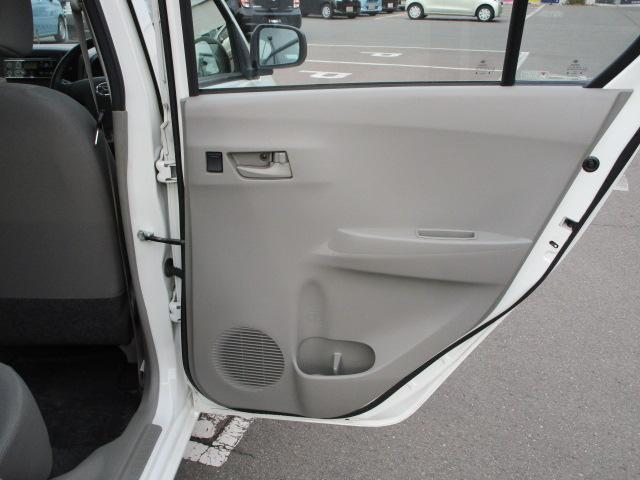 Lf SA 4WD スマートアシスト キーレスエントリー デジタルメーター アイドリングストップ VSC(横滑り抑制機能) CDチューナー ドライブレコーダー(30枚目)